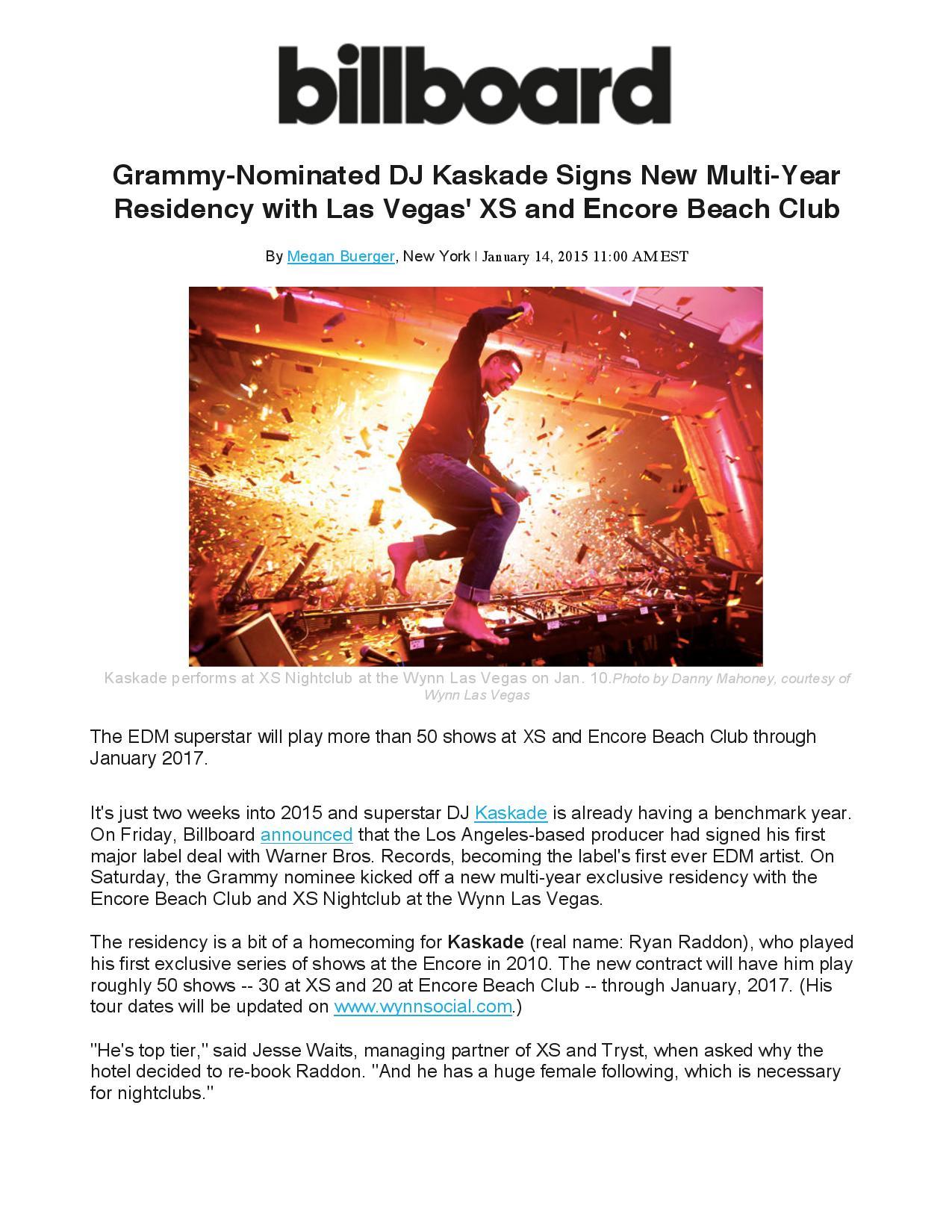 01.14.15_Billboard_Kaskade-page-001.jpg