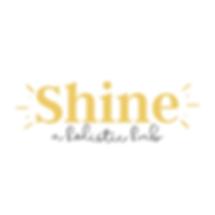 Shine..png