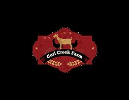 Curl-Creek-Farm.png