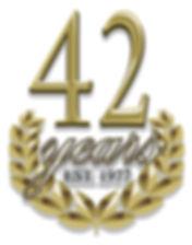 42-years-badge.jpg