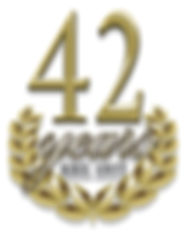 42-years-badge.jpg