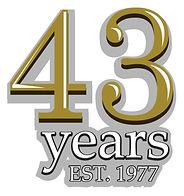 43-logo_edited.jpg