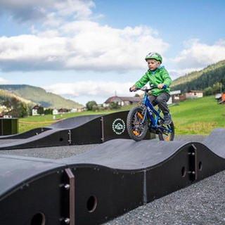 csm_bad_kleinkirchheimer_bergbahnen_bike