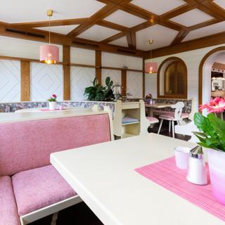 Dalnig Restaurant