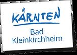 Bad_Kleinkirchheim_L_2018_RGB_ddc0417818