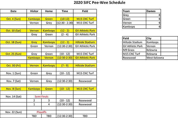 2020-SIFC-Pee-Wee-Schedule.jpg