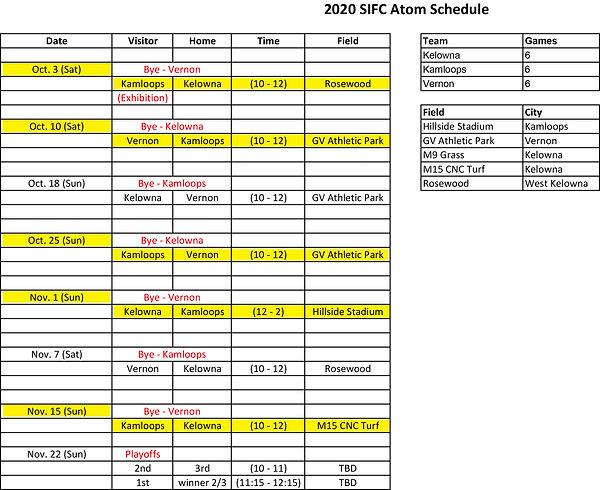 2020-SIFC-Atom-Schedule.jpg