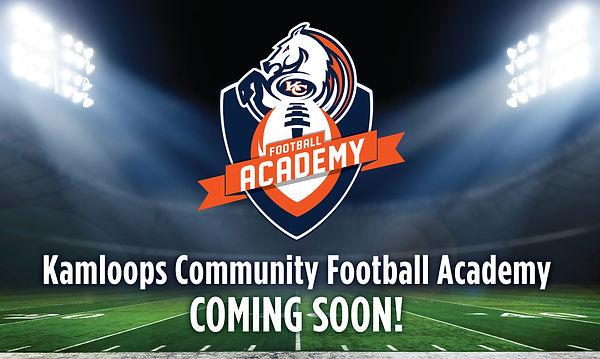KCFS_Academy2021_Facebook.jpg