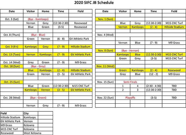 2020-SIFC-JB-Schedule.jpg