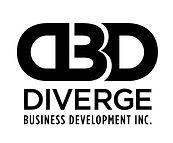 DBD_logo_final.jpg