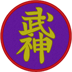bujin-patch_DaiShihan-540x537.png