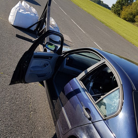 Movieworks pipe ramp car stunt.jpg