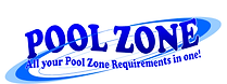 logo_pZ.png