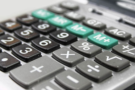 Home Loan Calculators with a mortgage broker