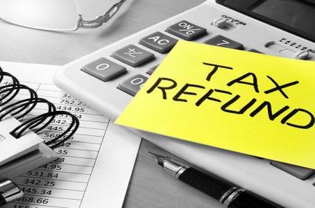 Tax Cuts 2021