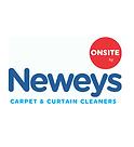 logo neweys.png