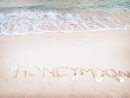 What is a honeymoon rate?