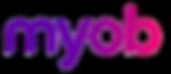 myob-logo.png