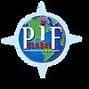 LOGO PIF COMPASS-2.png