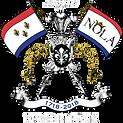 JFD-300NOLAlogo-flag.png