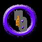 hp logo 2017.png
