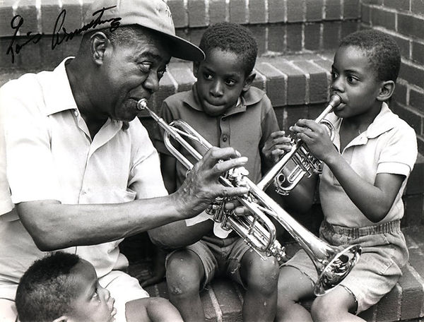 LA Louis Armstrong Teacher.jpg