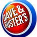 Dave and Busters.png