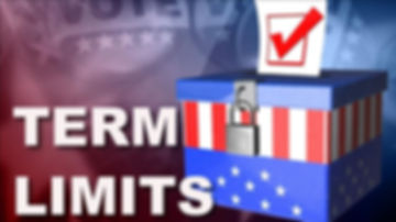 Term limits voting box - graphic.jpg