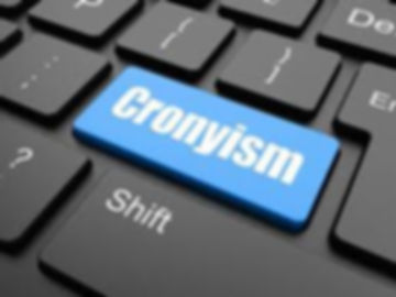 cronyism keyboard - graphic.jfif
