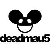 Deadmau5.jpg