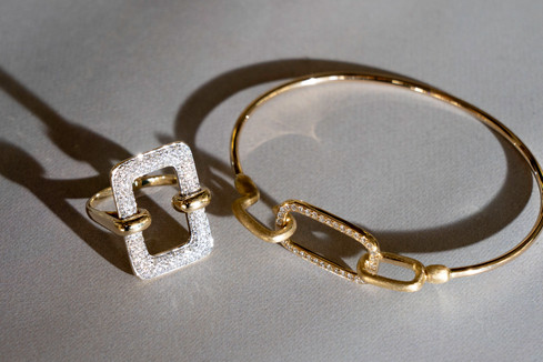Lucas_NonM6_Jewelry_3.jpg
