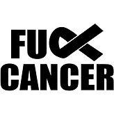 Fuck Cancer.jpg