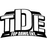TDE.jpg