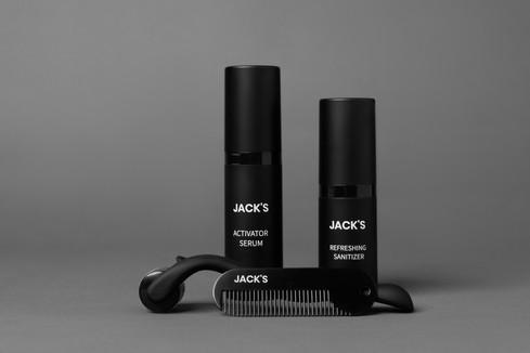 Lucas_M6_Jack's.jpg
