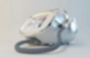 image laser.webp