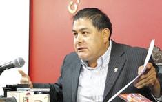 Ex diputado masista Moya asegura el Gobierno no puede negar que el caso terrorismo fue montado