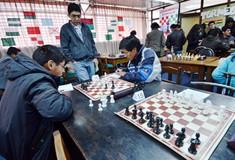 Tarija sale campeón nacional en Pando