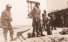 Conmemoran los 48 años de la Masacre de San Juan con 50 mineros asesinados que se produjo en Bolivia