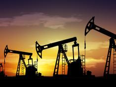 Bolivia fue invitada a participar en la Conferencia Global de Petróleo (Global Petroleum Shale