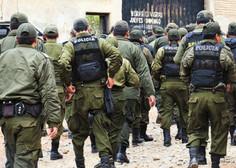 Unos 30 policías son enviados a la justicia por enriquecimiento ilícito