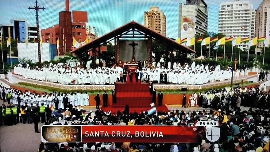 misa santa cruz.jpg