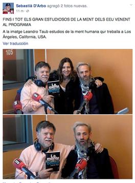 Interview_with_Sebastià_d_Arbó_-_RAC