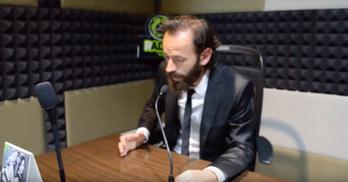 Leandro_Taub_en_Radio_Radar_107.5_FM_de_
