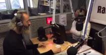 Leandro_Taub_en_el_programa_de_radio_Des