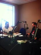 Interview_Vive_FM_Córdoba_89.5_(Méxi