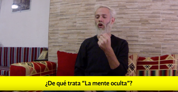 Interview Gandhi 2014 Mexico 03.png