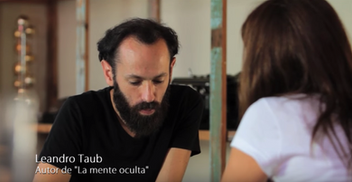 Serie_MAESTROS_-_Periodista_Milagros_Lay