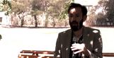 Syncrofilms Santiago de Chile 2013 02.pn