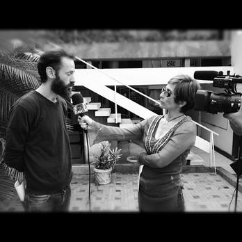 Entrevistado por CNC Colombia.jpg