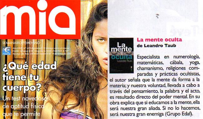 145_revista-mia.jpg